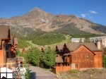 Big Sky Montana Lodges, Black Eagle Lodge 10, Exterior, 8