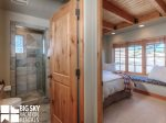 Big Sky Moonlight Basin, Moonlight Mountain Home 1 Gambler Way, Guest Bathroom, 2