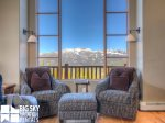 Big Sky Moonlight Basin, Moonlight Mountain Home 1 Gambler Way, Living, 3