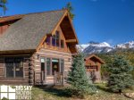 Powder Ridge Cabins, Manitou 18, Exterior, 6