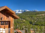 Powder Ridge Cabins, Manitou 18, View, 1