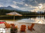 Ulerys Lake Cabin 19, Shared Club Amenities 2