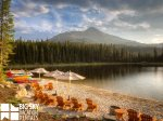 Ulerys Lake  Cabin 19, Shared Club Amenities 1