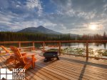 Ulerys Lake Cabin 19, Shared Club Amenities 3