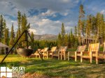 Ulerys Lake Cabin 19, Shared Club Amenities 4