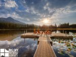 Ulerys Lake Cabin 19, Shared Club Amenities 6