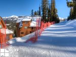 Big Sky Mountain Village, Arrowhead Chalet 1652, Ski Access, 1