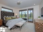 Silvertip 6 Rolling Ridge. Master Bedroom, 1