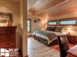 Big Sky Montana Ski In Ski Out Lodging, Moosecreek Lodge, Bedroom 2, 3