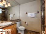 Big Sky Resort, Moonlight Mountain Home 6 Harvest Moon, Bedroom 2, Bath, 3