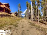 Big Sky Resort, Moonlight Mountain Home 6 Harvest Moon, Ski Access, 2