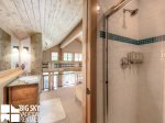 Big Sky Resort, Moonlight Penthouse 3, Loft Bathroom, 2