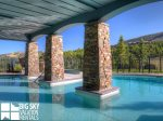 Big Sky Resort, Moonlight Penthouse 3, Shared Swimming Pool, 4