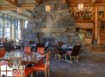Big Sky Resort, Moonlight Penthouse 3, Moonlight Lodge Interior, 5