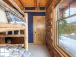 Big Sky Resort, Powder Ridge Chief Gull 3, Bedroom 2, 3