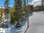 Big Sky Resort, Powder Ridge Chief Gull 3, Bedroom 4 Private Deck, 2