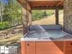 Ski In Ski Out Big Sky, Powder Ridge Manitou 7, Private Hot Tub, 1