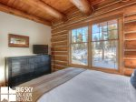 Big Sky Resort, Powder Ridge Red Cloud 4, Bedroom 1, 2