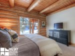 Big Sky Resort, Powder Ridge Red Cloud 4, Bedroom 2, 2