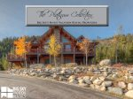 Big Sky Resort, Souvenirs Lodge, Exterior, 1