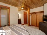 Big Sky Mountain Village, Arrowhead Chalet 1651, Bedroom 1, 2