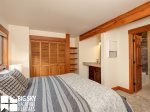 Big Sky Mountain Village, Arrowhead Chalet 1651, Bedroom 2, 3
