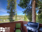 Big Sky Mountain Village, Arrowhead Chalet 1651, Exterior, 1