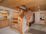 Beaverhead Big Sky Condo 1422, Kitchen, 3
