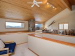 Beaverhead Big Sky Condo 1422, Bedroom 1, 2