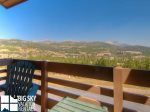 Beaverhead Big Sky Condo 1422, Bedroom 4, 1