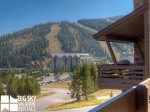 Beaverhead Big Sky Condo 1422, Bedroom 4, 3