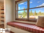 Big Sky Resort, Powder Ridge Oglala 2A, Bedroom 5, 3