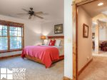 Big Sky Resort, Powder Ridge Oglala 2B, Bedroom 3, 4