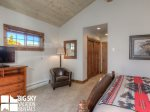 Big Sky Resort, Powder Ridge Oglala 2B, Bedroom 4, 2