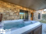 Big Sky Resort, Powder Ridge Oglala 2B, Private Hot Tub, 2