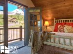 Big Sky Resort, Powder Ridge Oglala 8, Bedroom 4, 3
