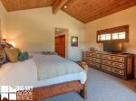Big Sky Resort, Powder Ridge Oglala 8, Bedroom 5, 3