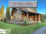 Big Sky Resort, Powder Ridge Oglala 12, Exterior, 1