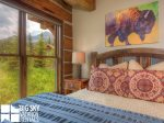 Big Sky Resort, Powder Ridge Oglala 12, Bedroom 1, 1