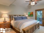 Big Sky Resort, Powder Ridge Oglala 12, Bedroom 3, 1