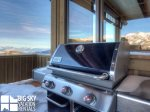 Big Sky Resort, Cowboy Heaven Luxury Suite 7A, Deck, 2