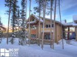 Big Sky Resort, Cowboy Heaven Luxury Suite 7A, Exterior, 4