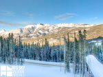 Big Sky Resort, Cowboy Heaven Luxury Suite 7A, View, 1