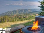 Cowboy Heaven Big Sky Cabin 15 Bandit, View, 5