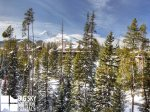 Big Sky Accommodation, Black Eagle Lodge 5, View, 5