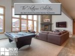 Big Sky Montana Condos, Black Eagle Lodge 24, Living, 1