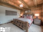 Powder Ridge Oglala 9, Bedroom 2, 1