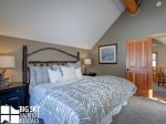 Big Sky Resort, Powder Ridge 9A Red Cloud, Bedroom 2, 1