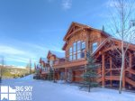 Big Sky Black Eagle Lodge 25, Exterior, 3