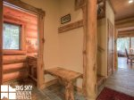 Lodges Big Sky Resort, Big Dog Lodge, Mud Room, 1